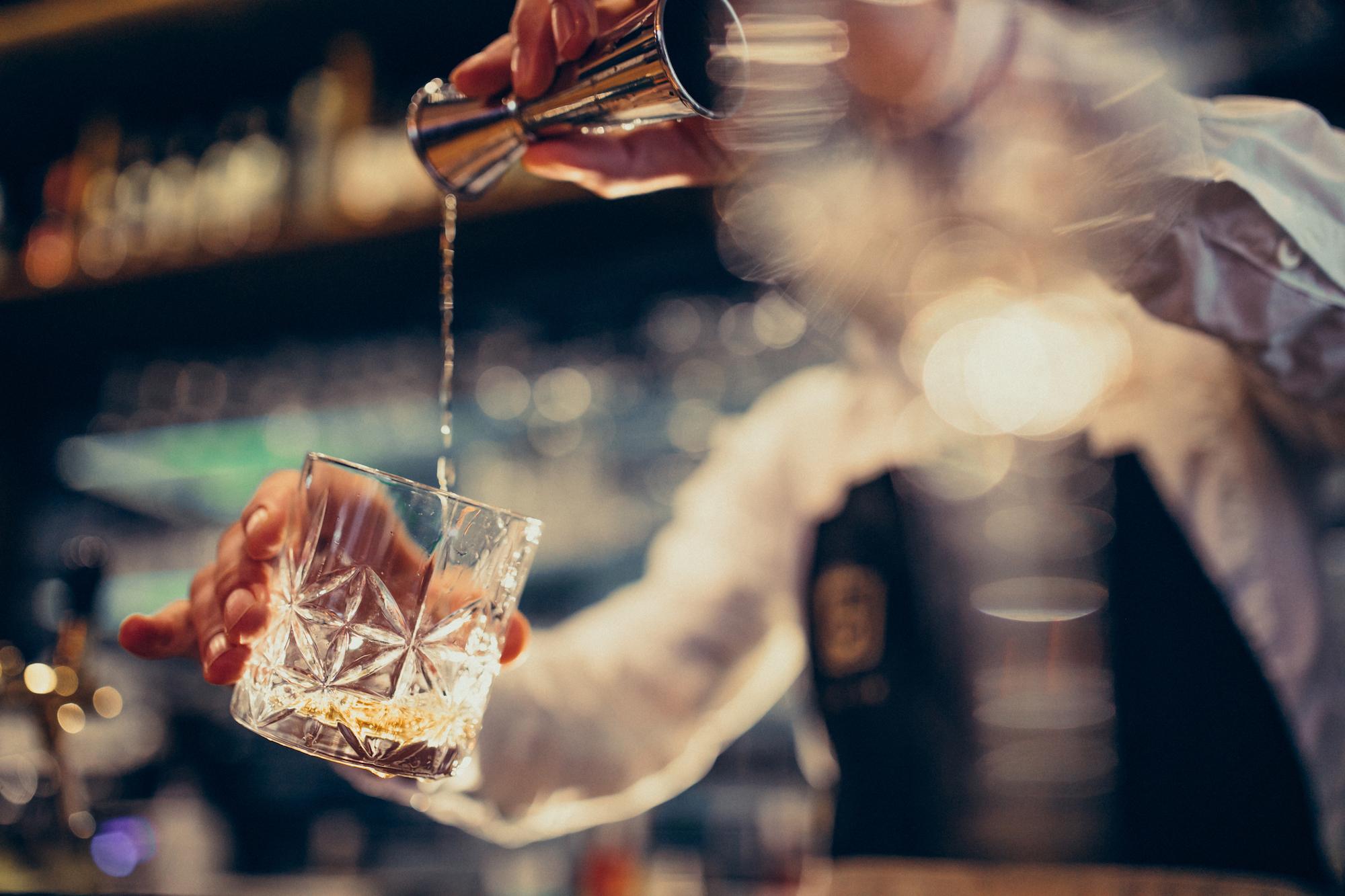 Bar Le Foirail - Figeac