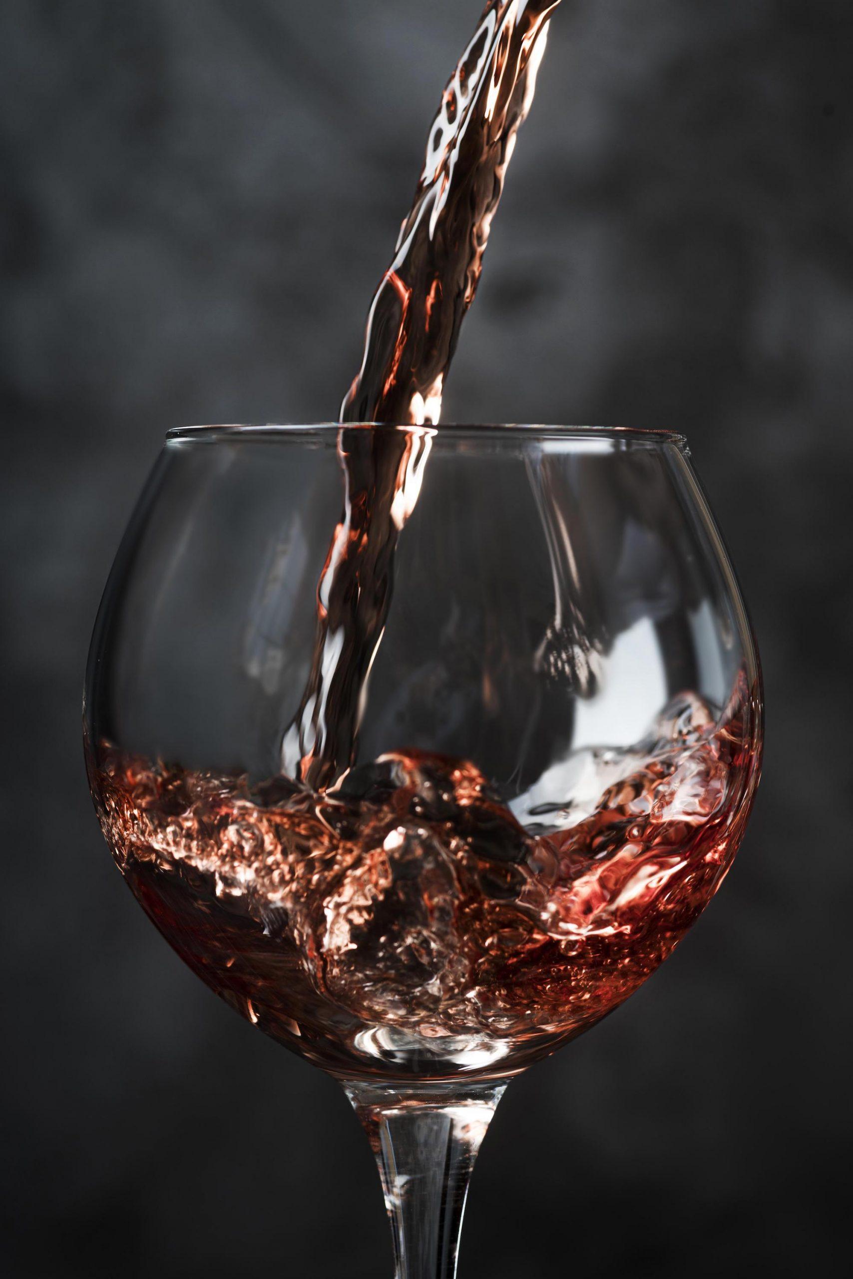 Vin bar Le Foirail - Figeac